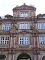 Würzburg - Gebäude Karmelitenstraße 20 (über Einfahrt).jpg