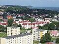 Władysławowo west.jpg