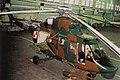 W-3W NTW 1 94.jpg