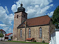 WAK DORNDORF Kirche2.jpg