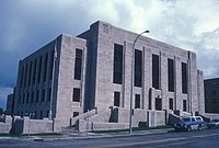 WARD COUNTY COURTHOUSE.jpg