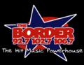 WDBI logo 2003.png
