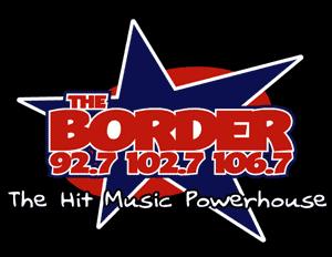 WBDR - Image: WDBI logo 2003