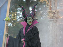 WDW Magic Kingdom Maleficent.jpg