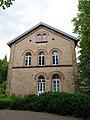 WFO Alte Apotheke Osnabrück (2).jpg