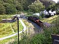 WHR NG87 Afon Glaslyn.jpg