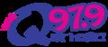 WJBQ logo.png