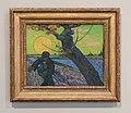 WLANL - Pachango - De zaaier, Vincent van Gogh (1888).jpg