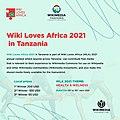 WLA 2021 in Tanzania.jpg