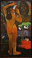 WLA moma Paul Gauguin The Moon and the Earth 1893.jpg
