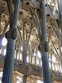 WLM14ES - Barcelona Interior 488 04 de julio de 2011 - .jpg