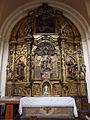 WLM14ES - Semana Santa Zaragoza 16042014 171 - .jpg
