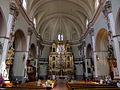 WLM14ES - Semana Santa Zaragoza 18042014 412 - .jpg