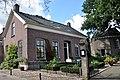 WLM - RuudMorijn - blocked by Flickr - - DSC 0046 Pastorie bij Prot. Kerk, Herengracht, Drimmelen, rm 28096.jpg