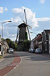 wlm - ruudmorijn - blocked by flickr - - dsc 0154 industrie- en poldermolen