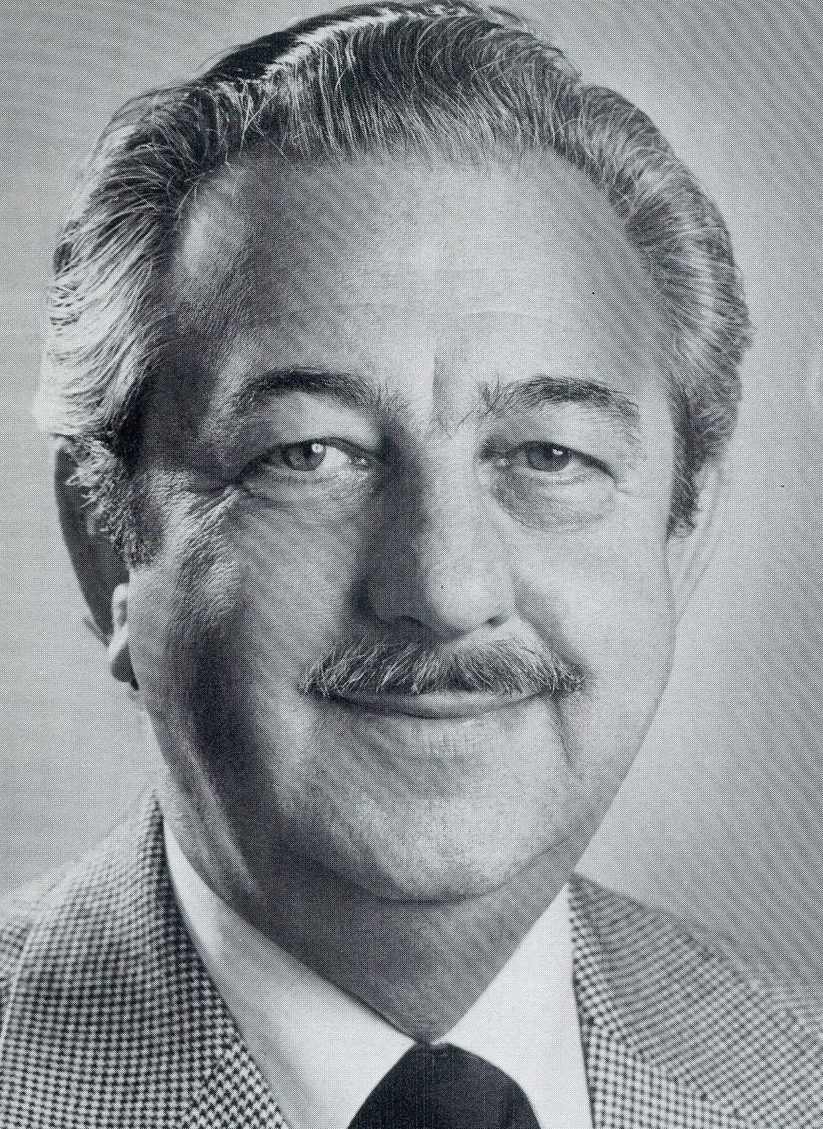 Walter E Lellek Wikipedia