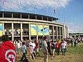 WM 2006 - Tunesien.jpg