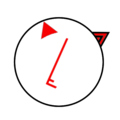 WORM icon only with alert colors.png