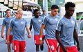 WSG Wattens gegen FC Liefering 16.jpg