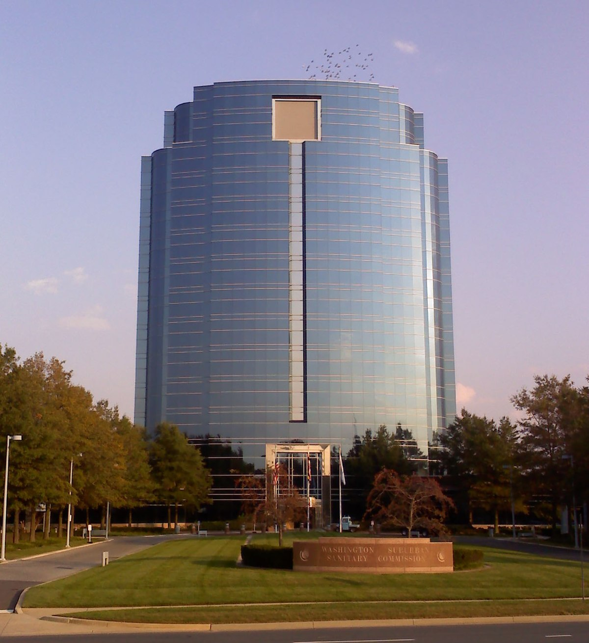 Image Result For County Building And