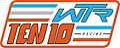 WTR-Ten10.jpg