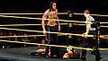 WWE NXT 2015-03-27 23-16-10 ILCE-6000 3566 DxO (17366968565).jpg