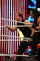 WWE Smackdown IMG 6123 (13796040833).jpg