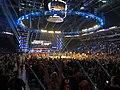 WWE Smackdown Live in the Denny Sanford Premier Center.jpg