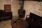 WWII Bunker (5401560977).jpg