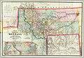W deLacy Map Montana 1872.jpg