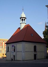 Wałbrzych kościół MB Bolesnej 27.07.2011 p.jpg
