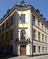 Wachtmeisterska huset 2017.jpg