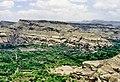 Wadi Dhar 1987 02.jpg