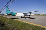 Wagga Air Centre (VH-TOV) Cessna 208B Super Cargomaster (ex Jetcraft Air Cargo VH-UZB) at Wagga Wagga Airport (1).jpg