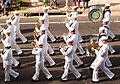 Waikiki MLK Parade provides reminder of unity 170116-M-TH981-015.jpg