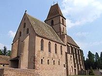 Walbourg - Eglise Sainte-Walburge -1.jpg