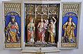 Waldburg Burgkapelle Altar detail.jpg
