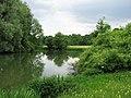 Waldfriedhof Teich GO-1.jpg