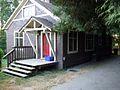 Walker Residence 4.jpg