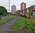 Walker Street, Hull - geograph.org.uk - 1305553.jpg