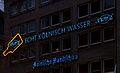 Wallrafplatz Köln - Reklame-7898.jpg