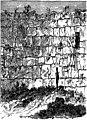 Walls of Fiesole.jpg