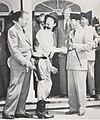 Walt Disney, 'Black Bart', and Sukarno, Presiden Soekarno di Amerika Serikat, p57.jpg