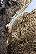Waltensburg-Vuorz. Ruïne Burg Kropfenstein (Casti Grotta) (d.j.b.) 04.jpg
