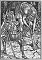 Walter Crane King Arthur and the Giant Book I, Canto VIII.jpg
