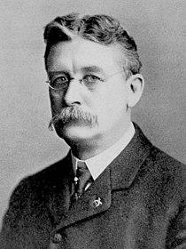 Walter D. Guilbert 1903.jpg