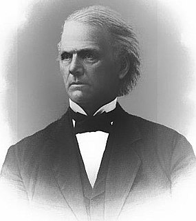 governor of New Hampshire