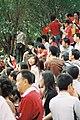 Wan Chai Crowd.jpg