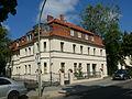 Wannsee Chausseestraße 8.JPG