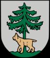 WappenJekabpils.png